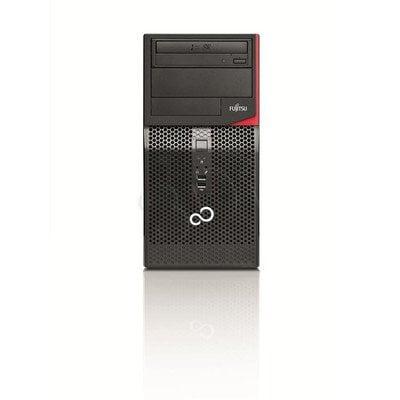Fujitsu ESPRIMO P556 E85+ MT i3-6100 8GB 256GB HD 530 W7P W10P 1Y