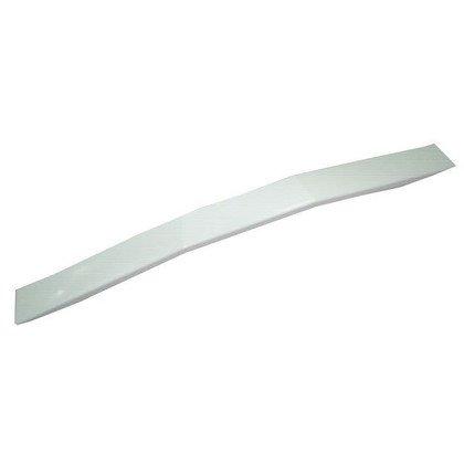 Uchwyt drzwi biały - 48 cm (8026885)