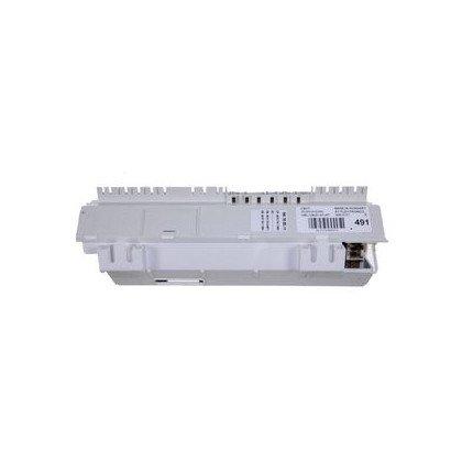Moduł elektroniczny zmywarki dolny Whirlpool (481221478387)