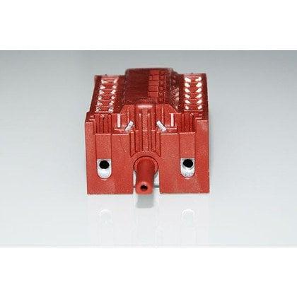 Wyłącznik piekarnika Ardo 502018900 (008-15)