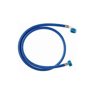 Wąż dopływowy pralki zmywarki 1,5m Electrolux (9029793420)