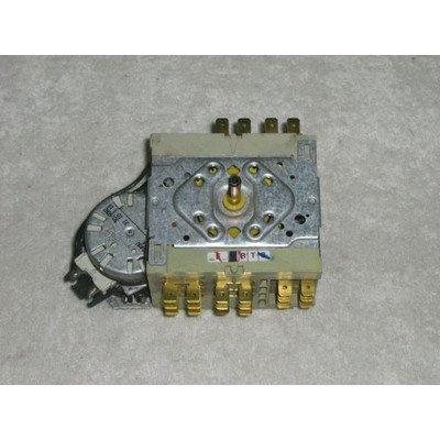 Programator Ardo LS-9212 (003-15)
