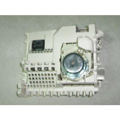 Elementy elektryczne do pralek r Programator AWM... (481228210218)
