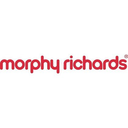 Mop parowy Morphy Richards 720020