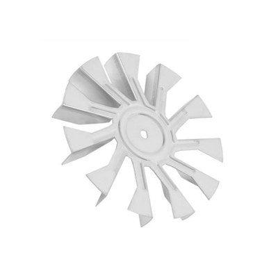 Wirnik piekarnika głównego (3155579000)