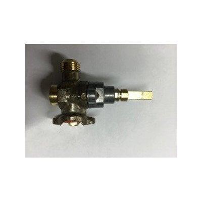 Zawór palnika pomocniczego SABAF 30 P60/90 (C00052902)