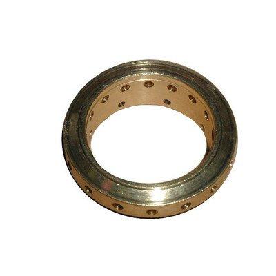 Stabilizator palnika małego (8000249)