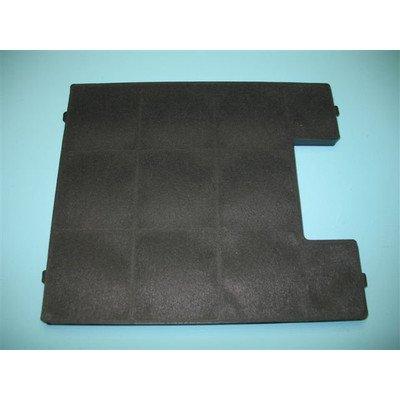Filtr węglowy FWK 202 (1009206)