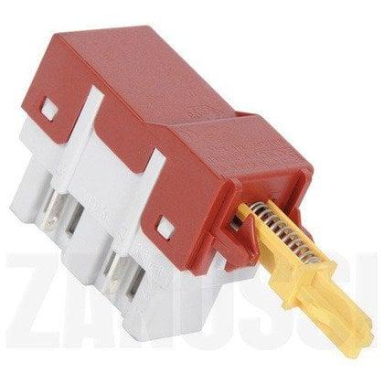 Włącznik / wyłącznik do zmywarki Electrolux (1100991585)
