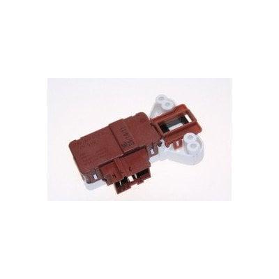 Blokada (elektrozamek) drzwi pralki (480111101045)