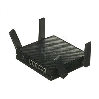 ASUS EA-AC87 5 GHz Wireless-AC 1800 Media Bridge/AP