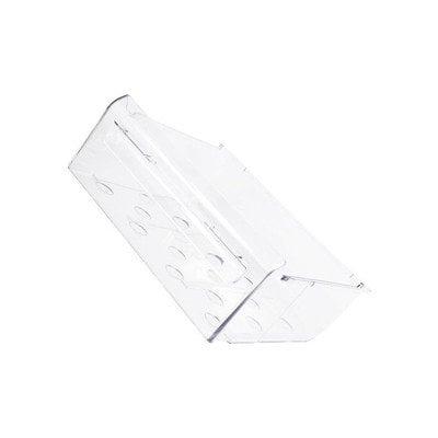 Szuflada górna zamrażarki do lodówki Electrolux-zamiennik do 2247024157