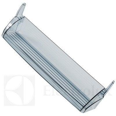 Przesuwana półka drzwiowa na produkty nabiałowe do chłodziarki (2092502018)
