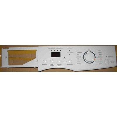 Panel sterowania (1020341)