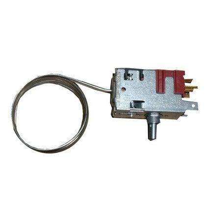 Termostat 0077B6679 (Danfoss) (8015800)