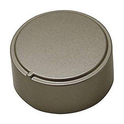 Pokrętło piekarnika (C00111686)