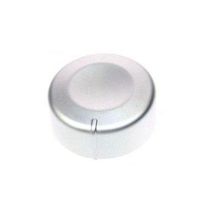 Pokrętło programatora do pralki Whirlpool (481241259143)