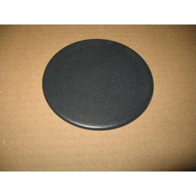 Nakrywka palnika DEFENDI duża płaska matowa (8044588)