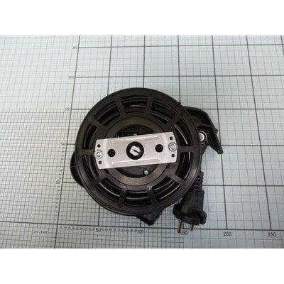 Zwijacz kabla (1034399)