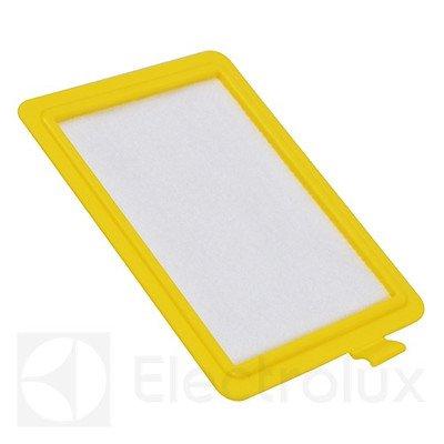 Filtr wylotowy do odkurzacza (4055078499)