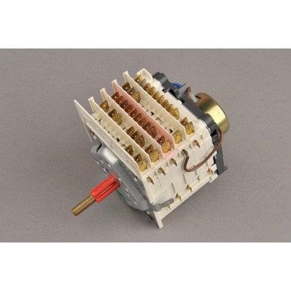 Programator Bosch WFB 1604 EC4446 (362-25) (TR056)