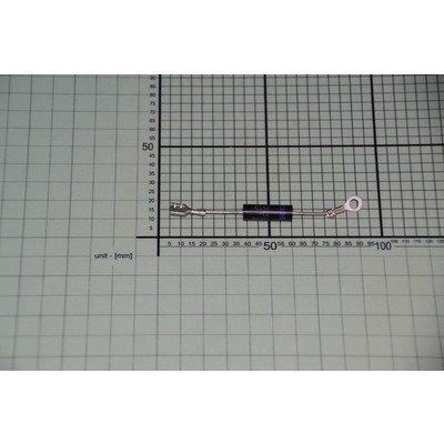 Dioda wysokiego napięcia (1010996)