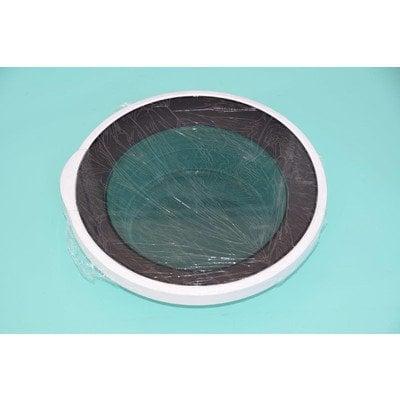 Okno kompletne do pralki (1032763)