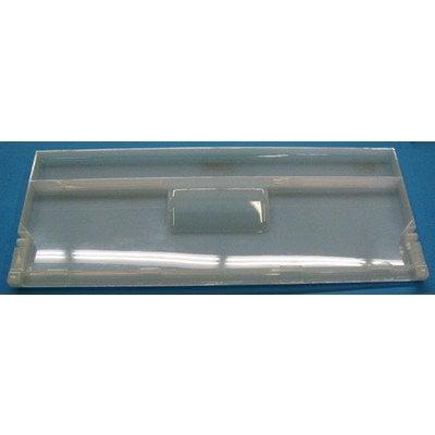 Front szuflady zamrażarki do lodówki Gorenje (690336)