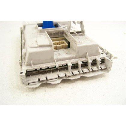Elementy elektryczne do pralek r Moduł elektroniczny skonfigurowany do pralki Whirpool (480111101424)