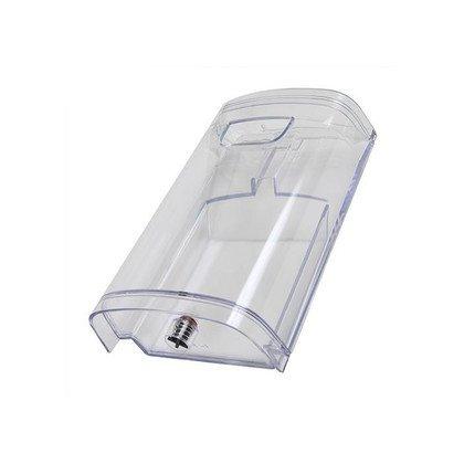 Kompletny zbiornik na wodę do ekspresu do kawy (4055131538)