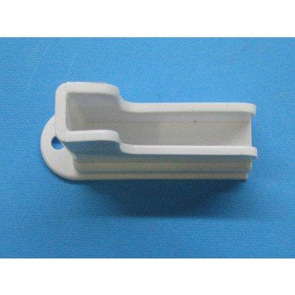 Nośnik drzwiczek zamrażarki (386920)