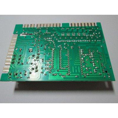 Moduł Ardo 800 RPM H7.9 (546023300)