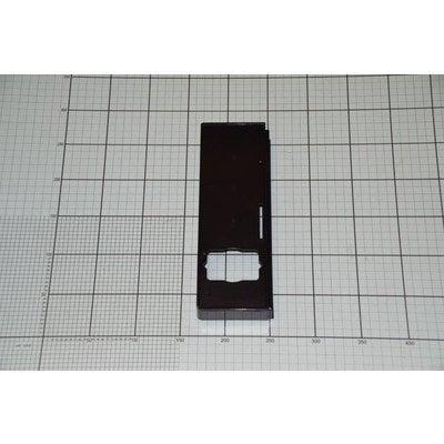 Wypraska panelu sterowania (1035631)