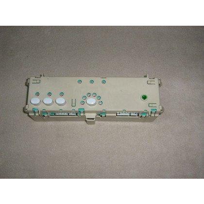 Moduł elektroniczny PFE/P6FE (LB6W002C9)