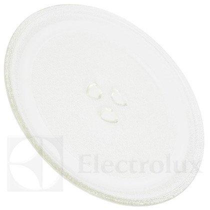 Talerz obrotowy kuchenki mikrofalowej (4055029344)