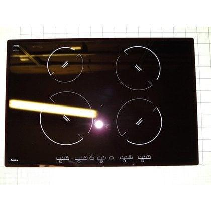 Płyta indukcyjna PBF4VI508AFTB4/KL (9041002)