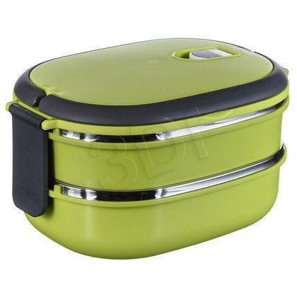 Lunchbox PROMIS TM-150Z