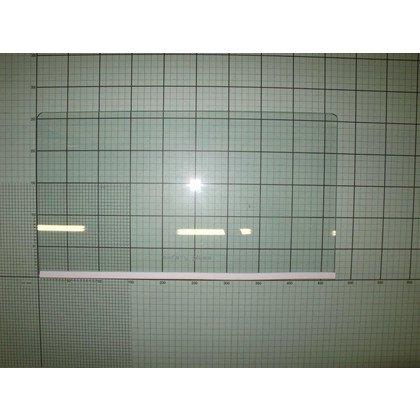 Półka szklana dolna 1019749