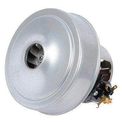 Silnik do odkurzacza 1600W-230V Electrolux 2192400022