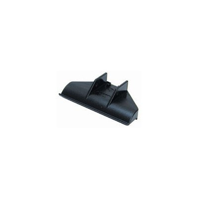 Uchwyt czarny (C00053772)