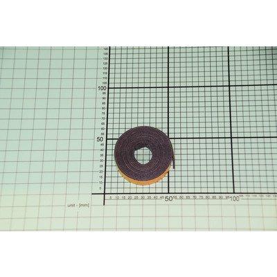 Taśma PES 6x1 1,48m/szt. (9069568)