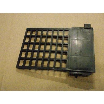 Osłona filtra wejściowego (1016441)
