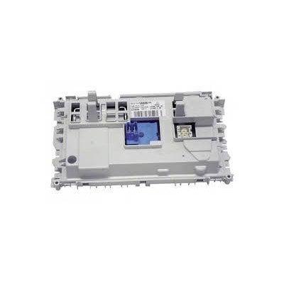 Elementy elektryczne do pralek r Moduł elektroniczny bez oprogramowania pralki Whirpool (481221470636)