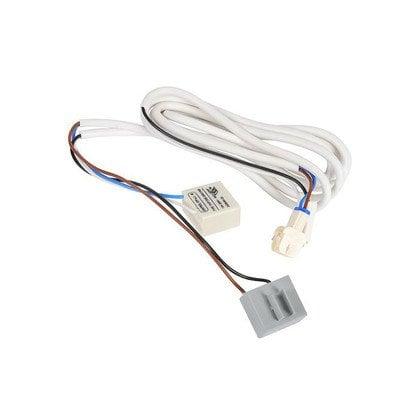 Wyłącznik termiczny chłodziarko-zamrażarki (2426484222)