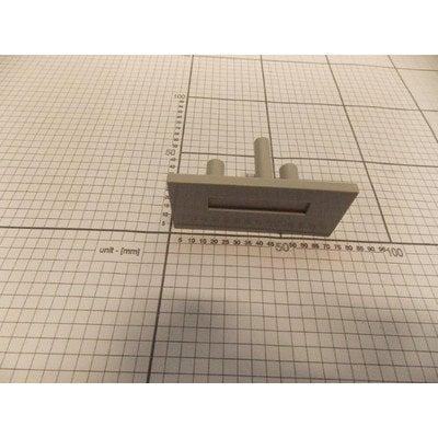 Przycisk kuchenki mikrofalowej (1014106)