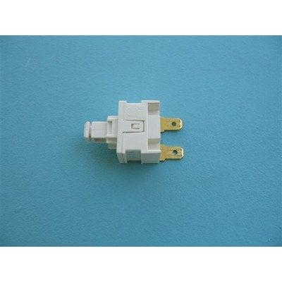 Przełącznik (1070430)