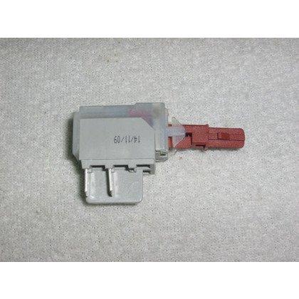 Wyłącznik sieciowy pralki BEKO (2201920500)