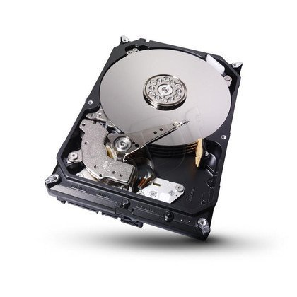 "HDD Seagate Desktop 4TB 3.5"" ST4000DM000 64MB 5900rpm SATA"