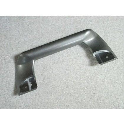 Uchwyt drzwi lodówki Gorenje - srebrny (449078)
