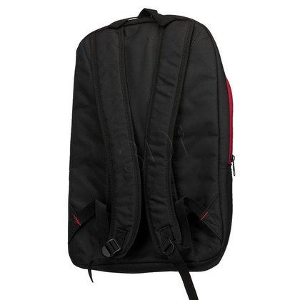 "Lenovo Plecak Simple BackPack dla notebooków 15,6"""